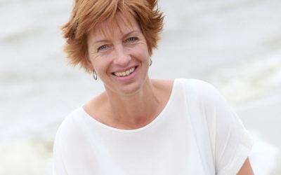 Erika Janssen